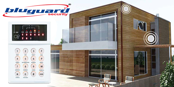 product-bluguard-security-alarm-system