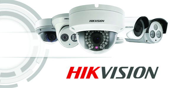 product-hikvision-cctv