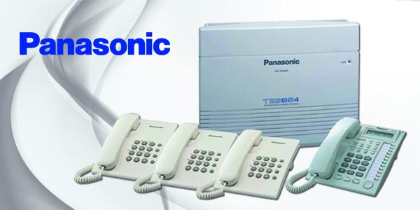product-panasonic-keyphonesystem