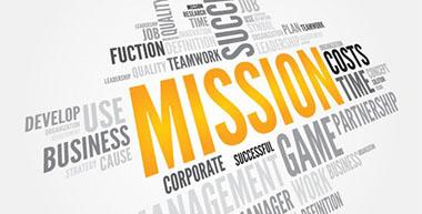 cmtech-mission
