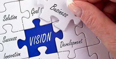cmtech-vision
