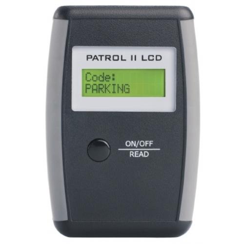 Patrol II-500x500
