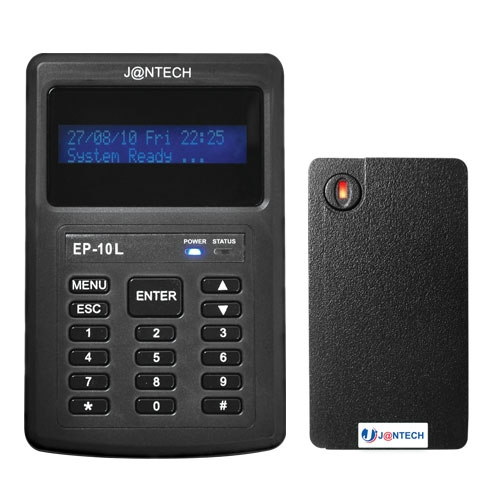 ep3000-product-500x500