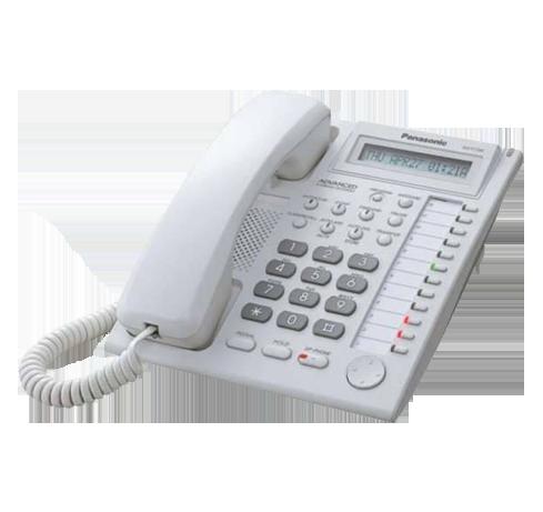 panasonic-lcd-phone_1