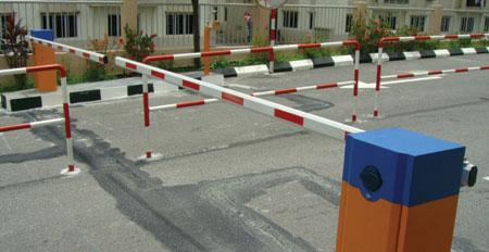 Barrier-Gate_1