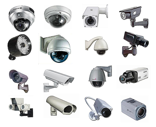 Different_Types_Of_CCTV_Cameras